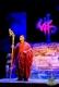 Nghệ sĩ Quang Khải: Mong có đất diễn để thể hiện tài năng