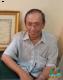 hoạ sĩ Phan Phan