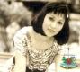 NSƯT Kim Thoại – 30 năm chung thủy