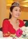 Những Sao Việt làm rạng danh ngôi trường Lê Quý Đôn
