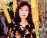 Ngọc Hương thời trẻ