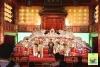 Nhà hát cổ nhất Việt Nam tái hoạt động