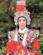 NSUT Vũ Linh